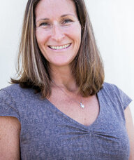 Book an Appointment with Kelly Boggs for Acupuncture