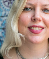 Book an Appointment with Holly Prescott at Healing Arts Community Acupuncture