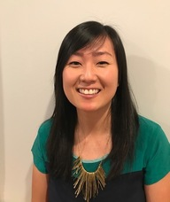 Book an Appointment with Julia Park for Acupuncture
