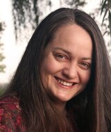 Book an Appointment with Dawn Webster at Healing Arts Community Acupuncture