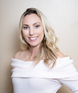 Book an Appointment with Heather Mancini at Philadelphia - Old City